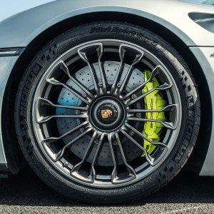 轮胎品牌选购小指南买鞋要看牌子 选轮胎也一样