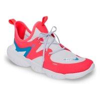 Nike Free RN 5.0跑鞋