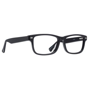 Lunettos 眼镜
