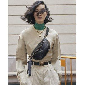 低至5折+部分额外8折Givenchy 纪梵希时尚多系列包袋