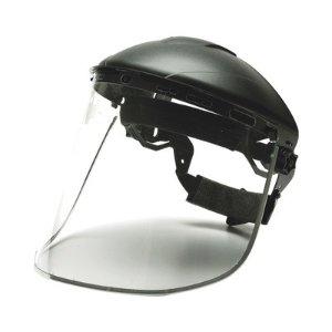Pyramex 防护面罩