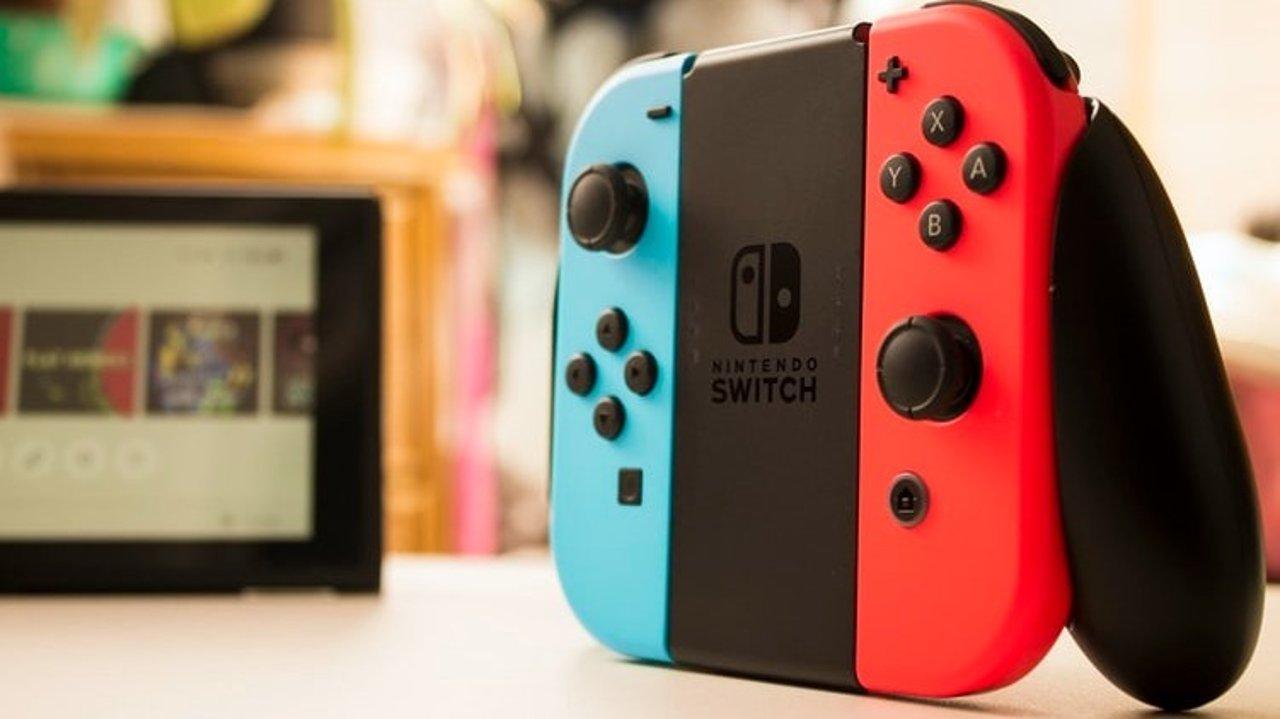 Switch Lite + Switch 2017-2020游戏推荐 | 【平价游戏推荐 +分类介绍】