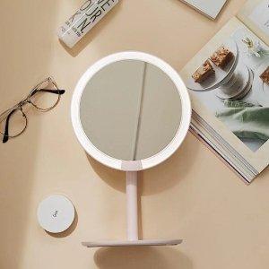 最高减¥70,全店满¥499包邮独家:淘宝美国99划算节精选美妆产品促销 收Amiro化妆镜