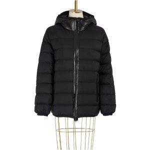 MonclerGoeland jacket