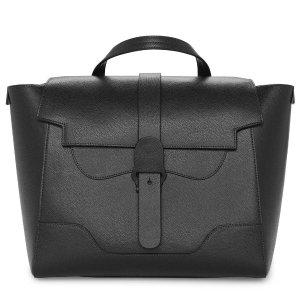 SenreveMaestra Bag