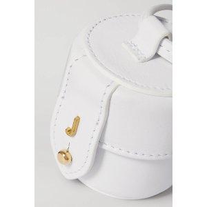Jacquemus相当于美金$124Le Micro Vanity mini 盒子包