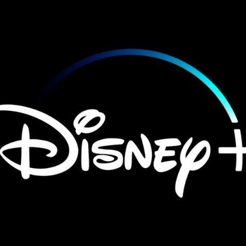 新用户、升级用户免费看 老用户£3.99/月O2 用户超值福利 3.24起免费看Disney+