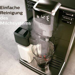 Philips EP5360 / 10 全自动咖啡机 6.3折特价