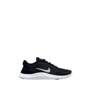 sports shoes b86d9 5673a NikeFlex 2018 Running Sneaker.  44.90  85.00. Nike Flex 2018 Running  Sneaker · NikeRenew Rival Running Shoe