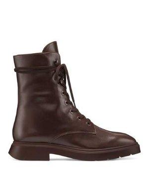 Mckenzee Boots