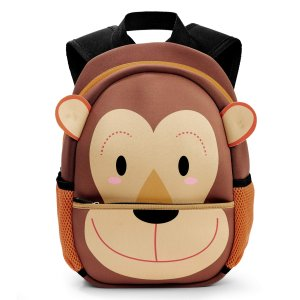 As Low As $5Sammy And Jake Toddler  Neoprene Backpack