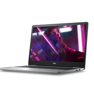 Black Friday Sale Live: New Inspiron 15 5000 Laptop (i5-1035G1, 8GB, 256GB)