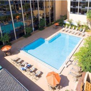 Extra 10% Off w/codeBest Western Orlando Gateway Hotel