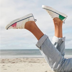 All For $29.99Sale Items @ Sperry