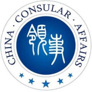 6月10日正式启用中国领事App上线!换发护照+回国旅行证+养老金认证 1键搞定