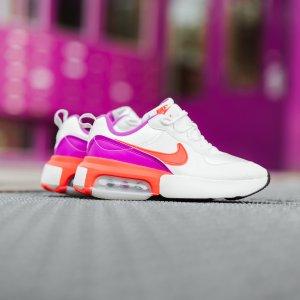 Champs Sports官网 Nike Air Max Verona 运动鞋超好价