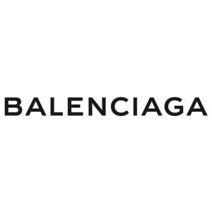 低至5折 £455收Triple 老爹鞋Balenciaga巴黎世家官网 冬季大促 收老爹鞋、机车包