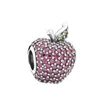 Pandora 苹果串珠