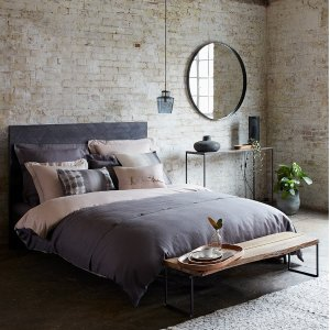Shop the launch of the newFrench Connection Home Collection @French Connection US