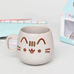 BowlsAsos And Cute 5 At6 Mug Starting Dealmoon fgb76y