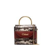 Chloe 单肩包