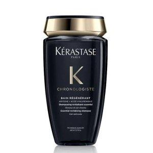 Kerastase$15 off $55Bain Regenerant Anti-Aging Shampoo | Kerastase