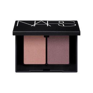 NARSDuo Eyeshadow | NARS Cosmetics