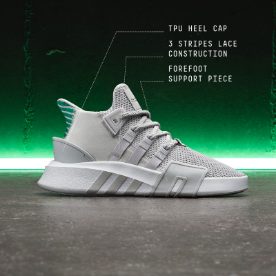 a78faddce5a EQT Shoes On Sale   adidas Last Day  Extra 30% Off - Dealmoon