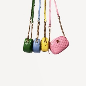 25% OffTory Burch Memorial Day Sale Select Bags Colletions