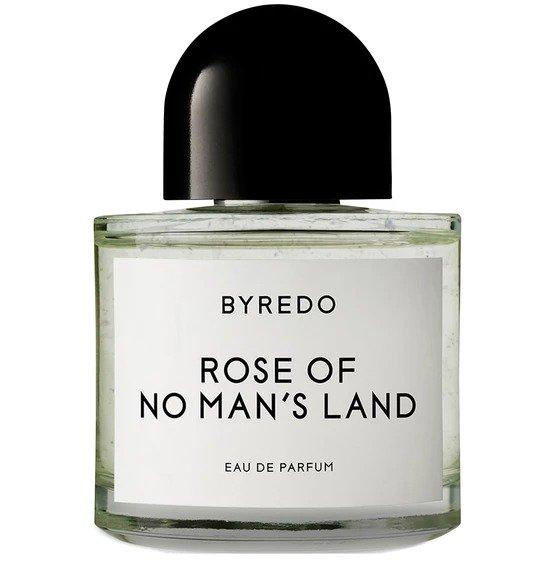 无人区玫瑰100 ml