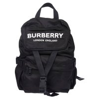 Burberry 双肩包