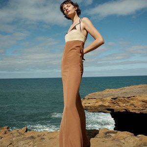 Up To 60% OffVictoria Beckham  Select Items On Sale