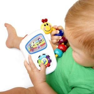 Baby Einstein™ 婴儿益智玩具