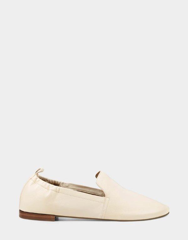 Rossie 平底鞋