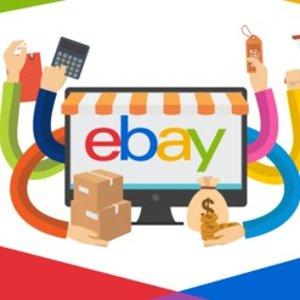 免费参与 白送$5 祝大家好运Ebay 帮你清空购物单啦 手指简单点一点 心仪产品抱回家