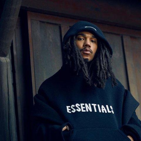 $140收针织卫衣2021来啦:F.O.G Essentials 冬季新款 新款已发售 多款现货