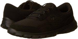 低至6折 Prime会员包邮Champion  Bungee Ramp Oxford 女款休闲运动鞋促销