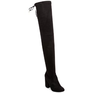 1ca77b85c84 Select Women s Boots and Booties   macys.com Extra 30% Off - Dealmoon
