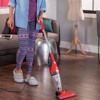 $18.9Dirt Devil SimpliStik Plus 3-in-1 Stick Vacuum