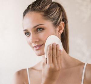 免邮免税,$119.4 (原价$199)FOREO LUNA 洗脸刷特卖 敏感肌适用