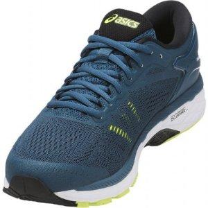 $84.97 (原价$159.99)Asics GEL-KAYANO 24 跑鞋