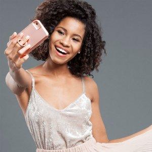 独家额外八五折精选多款式Case Mate iPhone 手机壳