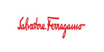 ferragamo uk
