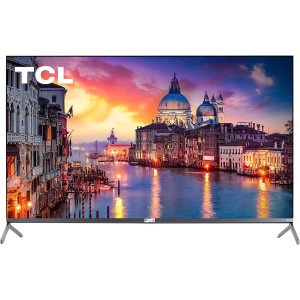 $799.99TCL 65