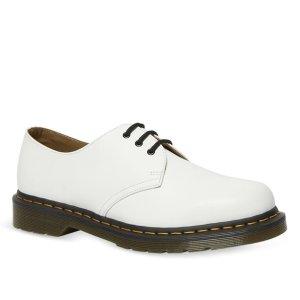 Dr Martens1461牛津鞋