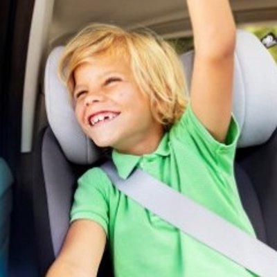 15% OffMaxi-Cosi Pria 3-in-1 Car Seat Sale