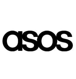 Up to $100 OffSitewide @ASOS