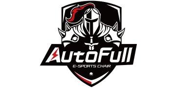 AutoFull Gaming