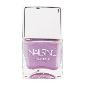 Nails Inc2.3折!指甲油 14ml