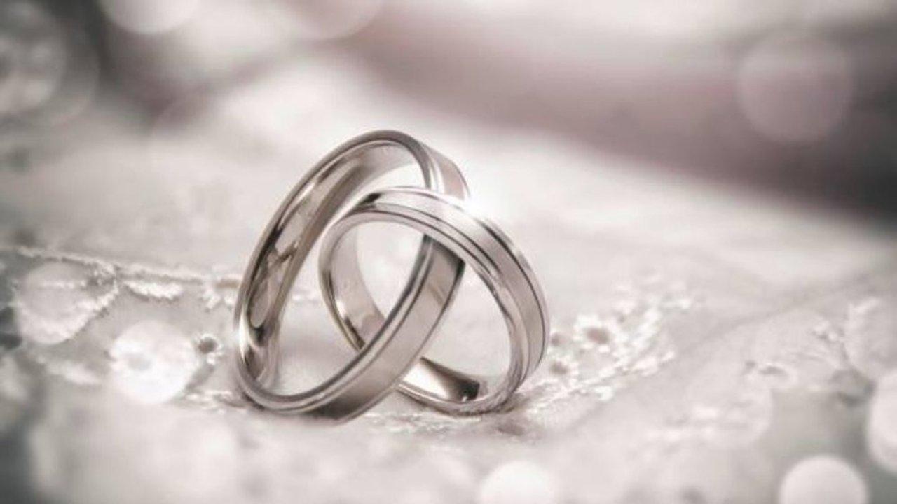【绿卡】婚姻绿卡DIY申请 Timeline时间线&Tips